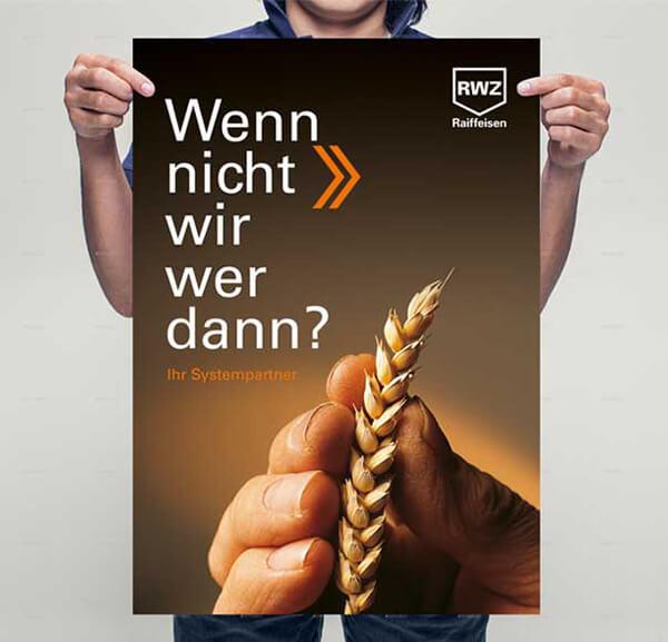 RWZ Poster