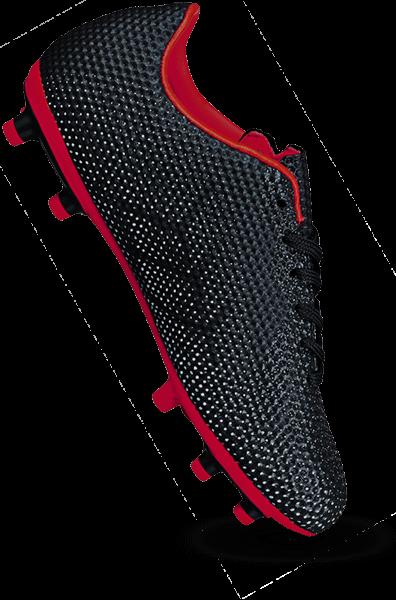 bayer leverkusen shoe