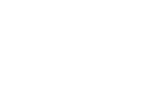 Lanxess Quality Works Banner