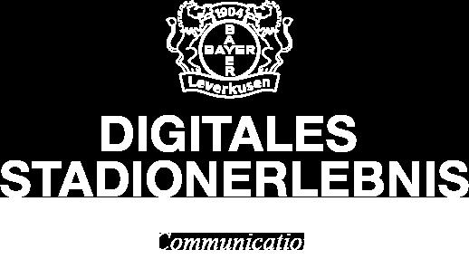 Digitalestadion bayer Leverkusen