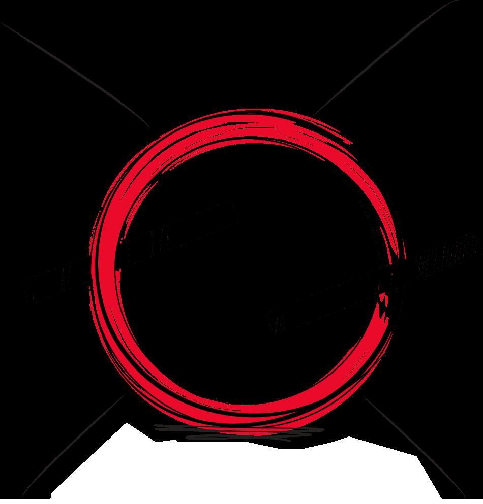 vision concept logo skills